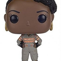 Figurina Pop Ghostbusters 2016 Patty Tolan