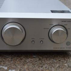 Amplificator Onkyo Integra A 9155 - Amplificator audio