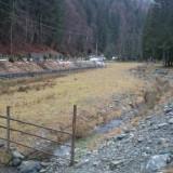 Teren Leresti zona Voina - Teren de vanzare, 3000 mp, Teren intravilan