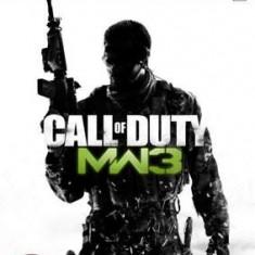 Call Of Duty Modern Warfare 3 Xbox360 - Jocuri Xbox 360, Shooting, 18+, Multiplayer