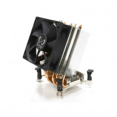 Scythe CPU KATANA 3 Intel - Cooler PC
