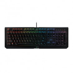 Tastatura Gaming Razer Blackwidow X Chroma
