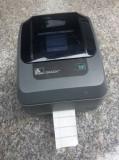 Imprimanta etichete Zebra GK420t
