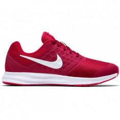 Pantofi sport dama Nike Downshifter 7 869969-601