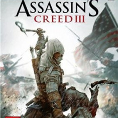 Assassin s Creed 3 Xbox360 - Jocuri Xbox 360, Actiune, 18+