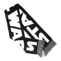 Esarfa Star Wars Classic Logo - Esarfa, fular Copii