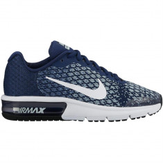 Pantofi sport dama Nike Air Max Sequent 2 869993-400