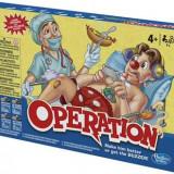 Joc Hasbro Operation Board Game - Joc board game