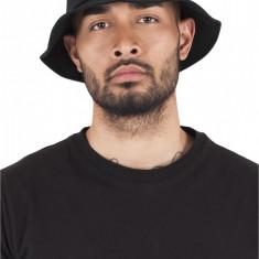 Flexfit Cotton Twill Bucket Hat - Palarii Barbati