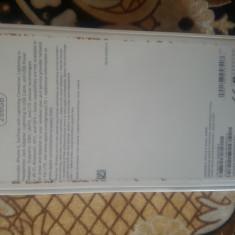 Iphone X 256Gb Neverlock - Telefon iPhone Apple, Argintiu