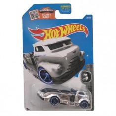 Masinuta Hot Wheels Car Lamborghini Urus