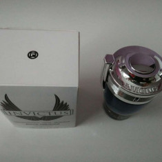 Parfum Invictus Paco Rabanne tester original cadou ideal barbati, Apa de toaleta, 100 ml, Lemnos oriental