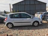 Renault Megane Scenic, Benzina, Hatchback
