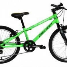 Bicicleta DEVRON URBIO U1.2 2016 - Bicicleta de oras