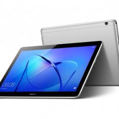 Tableta Huawei MediaPad T3 10, 9.6 inch 4G 2GB RAM 16GB noua, garantie 2 ani, Wi-Fi + 4G, Android
