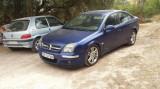 Vand Opel Vectra, Motorina/Diesel, Berlina