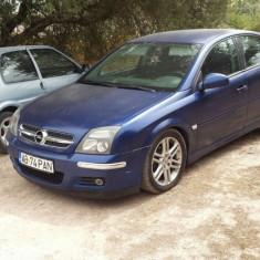 Vand Opel Vectra, An Fabricatie: 2004, Motorina/Diesel, 230366 km, 1900 cmc