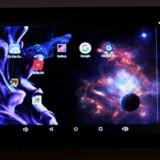 Tableta eSTAR BEAUTY 2 HD, 7, 8GB, Quad-Core, Alb+HUSA