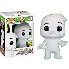 Figurina Pop Ghostbusters 2016 Rowans Ghost