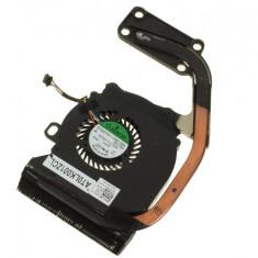Ventilator laptop DELL E6320/E6330