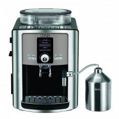 Espressor cafea Krups EA 8050PE 1450 W, Automat, 15 bar