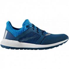 Pantofi sport dama adidas Energy Bounce 2.0 S80381
