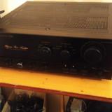 AMPLIFICATOR AUDIO STATIE PIONEER A-656, 81-120W