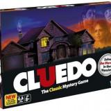 Joc Cluedo Board Game - Joc board game