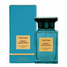 Tom Ford Neroli Portofino EDP 100 ml, Apa de parfum