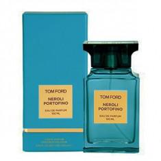 Tom Ford Neroli Portofino EDP 100 ml - Parfum unisex