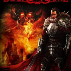 Bound By Flame Pc - Joc PC, Role playing, 16+