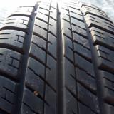 Cauciuc, anvelopa Dunlop SP10 3e 185 65 15 7, 2 mm - Anvelope vara, R15
