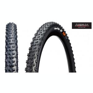 Cauciuc - Anvelopa Bicicleta 27.5x2.35 (58-584) - ARISUN MOUNT BALDY