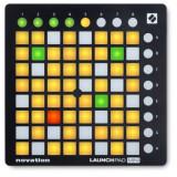 Lounnchpad Mini MK2
