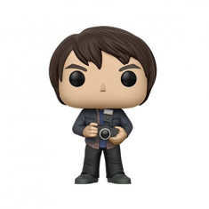 Figurina Pop! Television Stranger Things S2 Jonathan