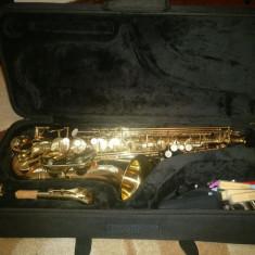 Saxofon Buffet Crampon Keilwerth SKY Concert Alt