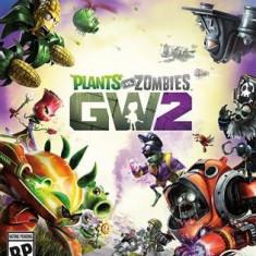 Plants Vs Zombies Garden Warfare 2 Xbox One - Jocuri Xbox One Electronic Arts, Arcade, 3+, Multiplayer