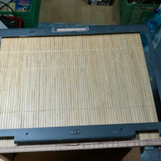 Rama Display Laptop Acer Aspire 9300 Series (15142)