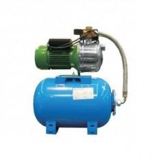 Reparatii instalatii sanitare, montaj pompe submersibile si hidrofor
