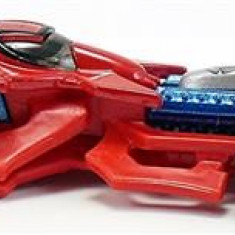 Jucarie Hot Wheels Marvel Character Cars Spiderman - Masinuta