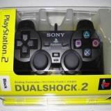 Controller/Joystick-uri - PlayStation 2 Sony