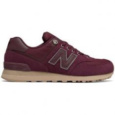 Pantofi sport barbati New Balance ML574PKS - Adidasi barbati