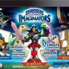 Skylanders Imaginators 2016 Ps3 - Jocuri PS3 Activision, Actiune