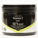 Vitamina C pudra  pentru caini