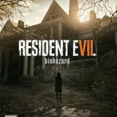 Resident Evil Biohazard Pc (Steam Code Only) - Joc PC