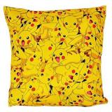 Perna Pokemon Catch - Lenjerie pat copii