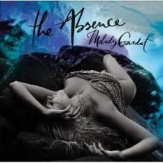 Melody Gardot The Absence LP (vinyl)