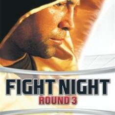 Fight Night Round 3 Psp - Jocuri PSP Electronic Arts, Actiune, 12+