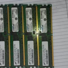 4gb ddr2 server 40 ron - Server de stocare