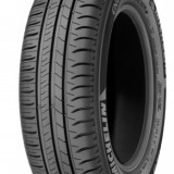 Anvelope Vara Bridgestone 205/55/R16 Turanza T001